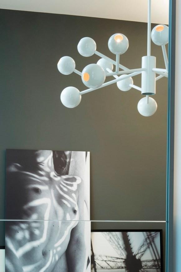 design-hotel-paris-lecinqcodet-italianbark-interiordesignblog (5)