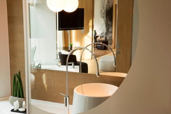 design-hotel-paris-lecinqcodet-italianbark-interiordesignblog (7)