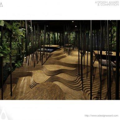 japanese-interiors (3)