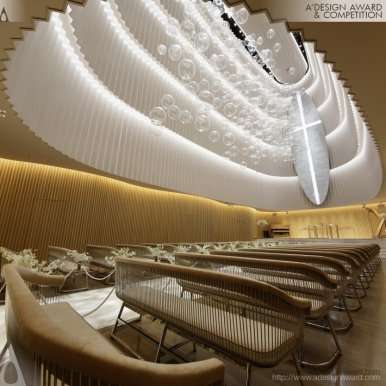 japanese-interiors-adesignaward-2 (1)