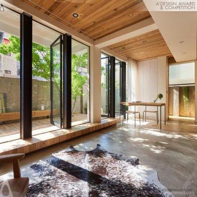 japanese-interiors-adesignaward (3)