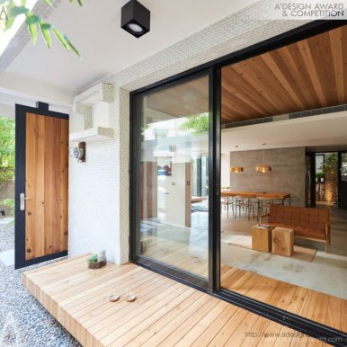 japanese-interiors-adesignaward (4)