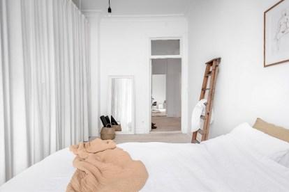 kitchen-island-design-scandinavian-style-interior-italianbark-interiordesignblog (12)