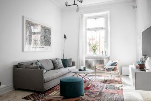 kitchen-island-design-scandinavian-style-interior-italianbark-interiordesignblog (16)