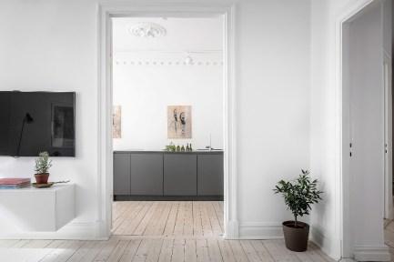 kitchen-island-design-scandinavian-style-interior-italianbark-interiordesignblog (18)