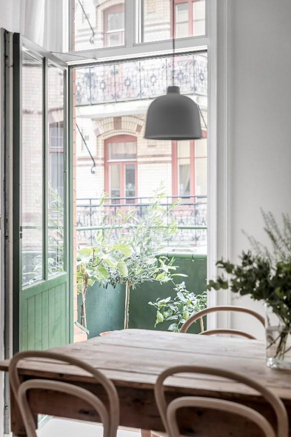 kitchen-island-design-scandinavian-style-interior-italianbark-interiordesignblog (19)