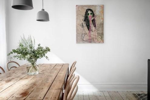 kitchen-island-design-scandinavian-style-interior-italianbark-interiordesignblog (20)
