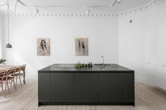 kitchen-island-design-scandinavian-style-interior-italianbark-interiordesignblog (29)