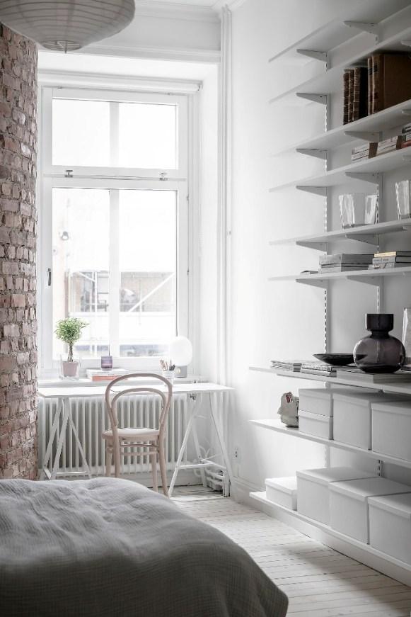 kitchen-island-design-scandinavian-style-interior-italianbark-interiordesignblog (4)