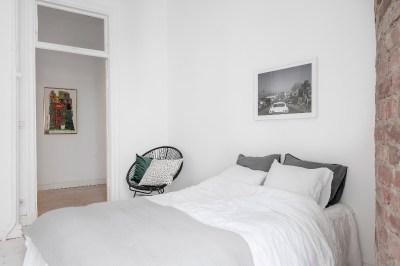 kitchen-island-design-scandinavian-style-interior-italianbark-interiordesignblog (6)