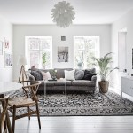 Interior Trends Persian Rugs Trend