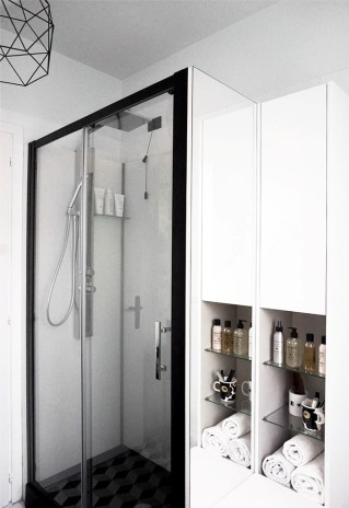 revolution-novellini-bathtub-shower-conversion-10