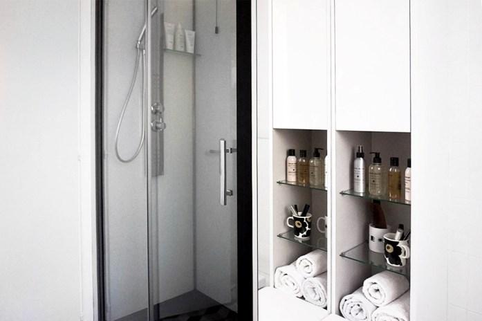 revolution-novellini-bathtub-shower-conversion-italianbark-20
