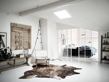scandinavian-attic-interiors-italianbark-interior-design-blog (1)