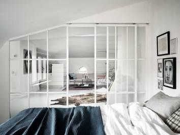 scandinavian-attic-interiors-italianbark-interior-design-blog (10)