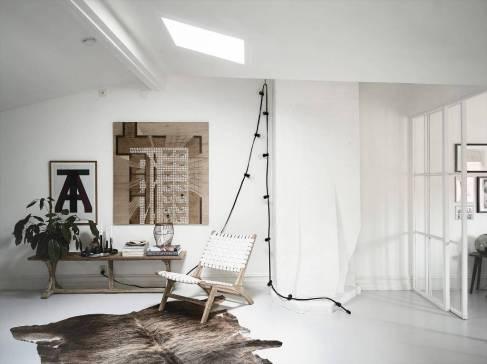 scandinavian-attic-interiors-italianbark-interior-design-blog (9)