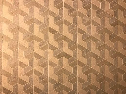 tile-trends-2018-hexagon-tiles-cersaie-2017-italianbark (15