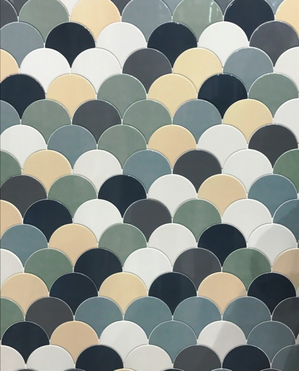 Tile Trends 2018 To Watch Out From The Latest Cersaie 2017