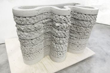 69_image1_01-Bekkering-Adams-architects-3d-Concrete-printing-Fire-Wall-IMG_0220-hr-web