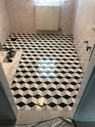 bathroom-workinprogress (7)