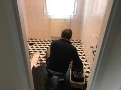 bathroom-workinprogress (8)