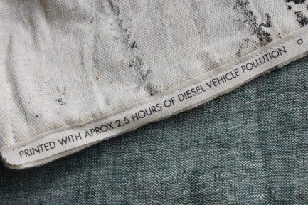 graviky-ink-scarves-kelly-gijsen-2