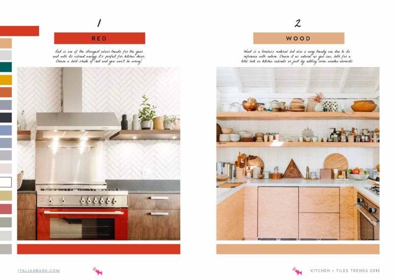 rational die kche rational die kche with rational die kche awesome full size of neue kche von. Black Bedroom Furniture Sets. Home Design Ideas