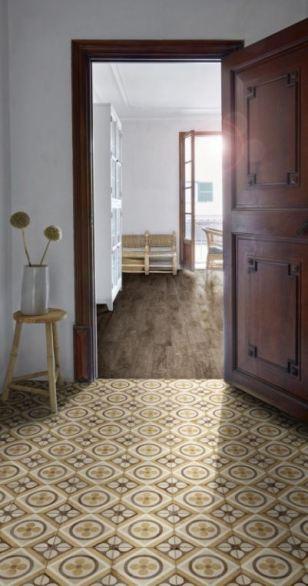 latest-patterned-tiles-ottocento-ragno