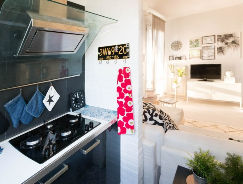 living-room-before-after-restyling-makeover-scandinavian (19)