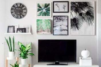 living-room-before-after-restyling-makeover-scandinavian (4)