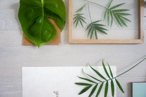 living-room-natural-palette-cozy-scandinavian-green--21