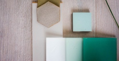 living-room-natural-palette-cozy-scandinavian-green--33