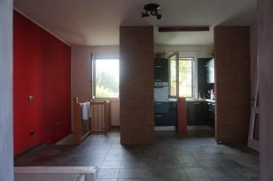 living-room-remodel-before (6)