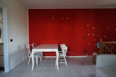 living-room-remodel-before (7)