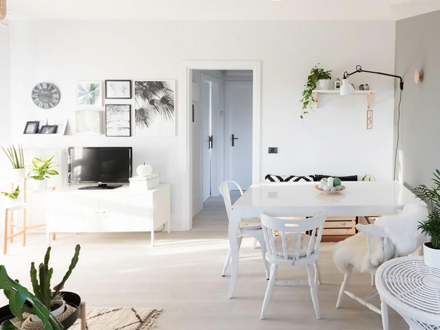 living room remodel, living before and after, scandinavian style living room, italianbark interior design blog, living makeover