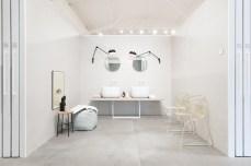 italian-ceramic-porcelain-tiles-trends-marazzi-italianbark (16)