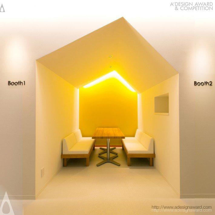 japanese-interiors-design-adesignaward-italianbark (12)