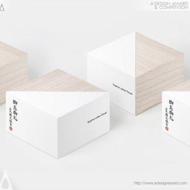 japanese-interiors-design-adesignaward-italianbark (23)
