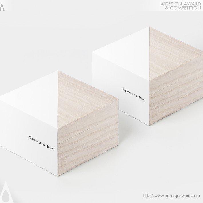 japanese-interiors-design-adesignaward-italianbark (26)