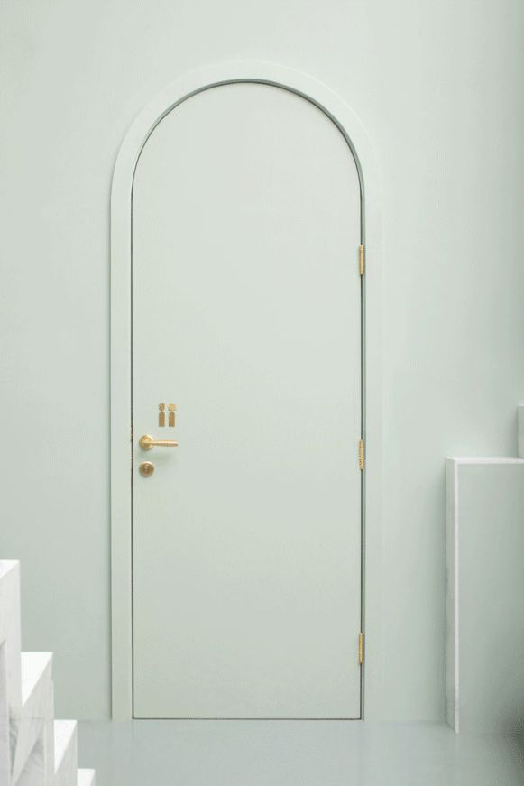 biasol-budapest-chengdu-bathroom