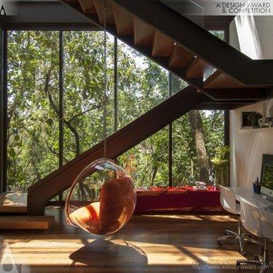 brazilian-home-interiors- (6)