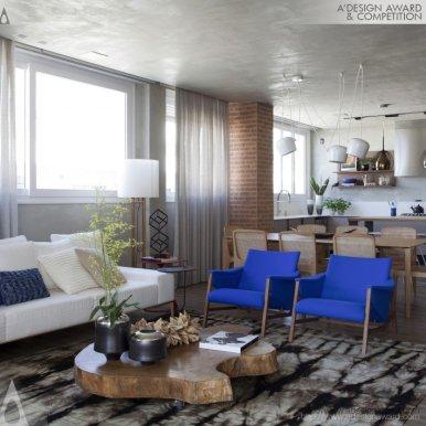 brazilian-home-interiors-campeche-beach-house-5-4 (5)