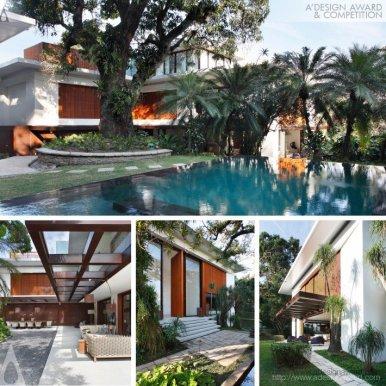 brazilian-home-interiors-riodejaneiro (1)