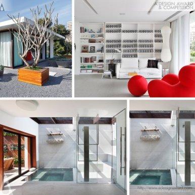 brazilian-home-interiors-riodejaneiro (2)