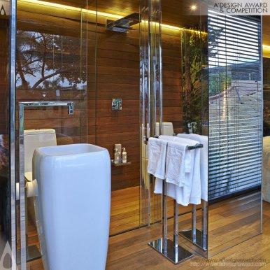 brazilian-home.interiors-a-design-award (2)