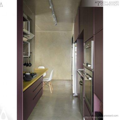 brazilian-interiors-homes (2)