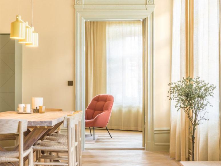 Pastel-wall-paints-notedesignstudio-italianbark-interiordesignblog-16