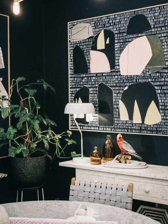 fenton and fenton, melbourne design shops, furniture stores melbourne