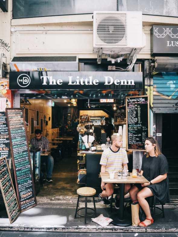 melbourne design guide, best cafeteria melbourne, where to drink coffee melbourne, italianbark interior design blog