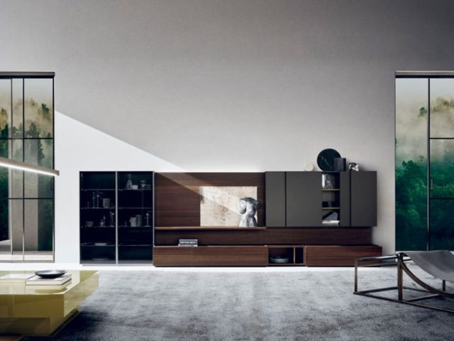 Top Living Room Decor Trends for 2020